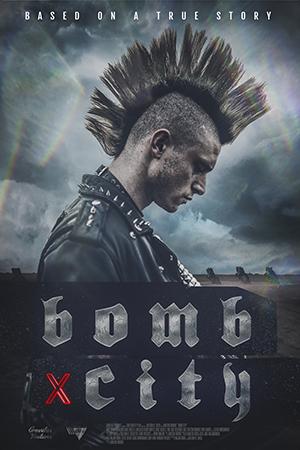 bomb-city-poster